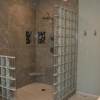 Walk-in Shower 3.jpg