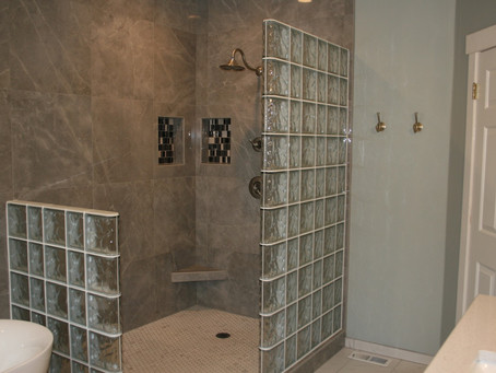 Quality Residential and Commercial Remodeling Tips