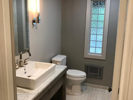 Top Kitchen and Bathroom Remodeling Tips for Vancouver, WA: Part 2
