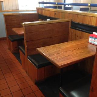 JTR restaurant remodels 16.jpg