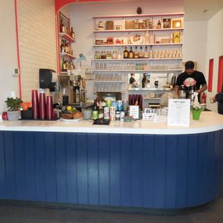 JTR Restaurant Remodel 13.jpg