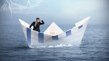 ZZP en DBA: laveren in onzekere tijden.