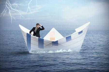 Insolutions:  Vraag btw op oninbare debiteuren tijdig terug!
