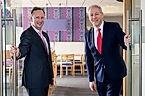 Tax6  Den Bosch Marcel Muijtjens & Henryk Starosciak