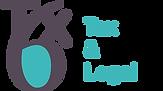 Logo-Tax6def tax&legal-RGB zeer klein.pn