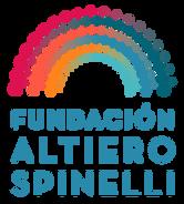 5-FundacionAS_XS.png