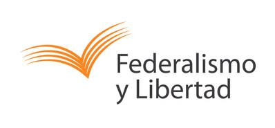 FederalismoyLibertad.jpg