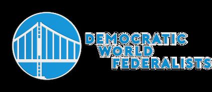 Democratic World Federalists