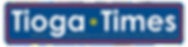 tiogalogo.png