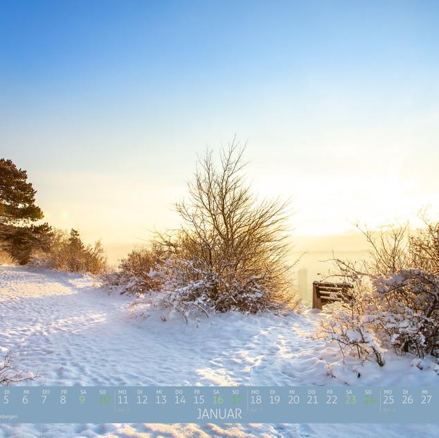 Jena Kalender_2021_Sonnenberge.jpg