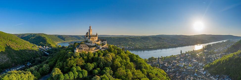 Koblenz Bilder Fotograf Tornow (1 von 9)