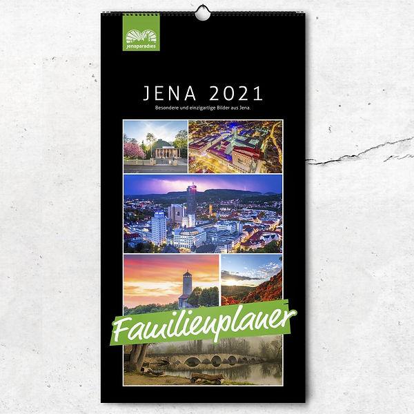 jena-Kalender-wg-familienplaner-2021.jpg