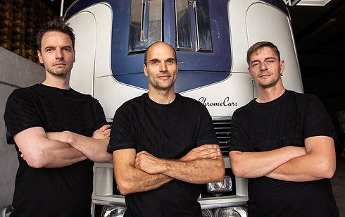 Jena Werbung Team (1 von 1)_edited.jpg