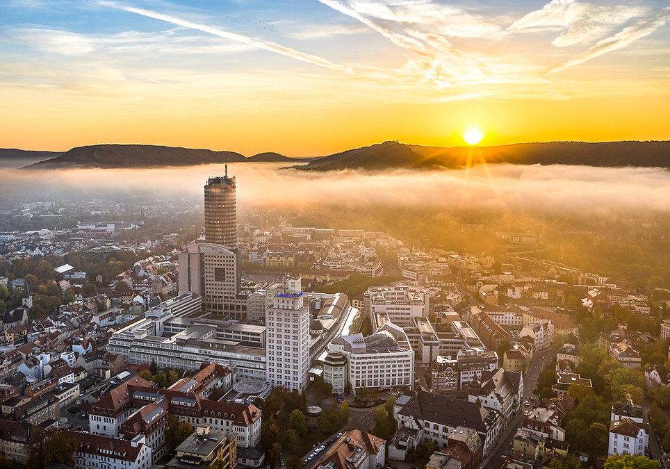 Jena Bilder Skyline jenaparadies.jpg