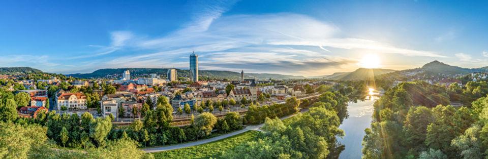 Jena Bilder Panorama Skyline.jpg
