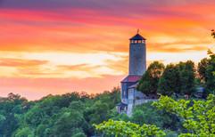 Der Fuchsturm #151