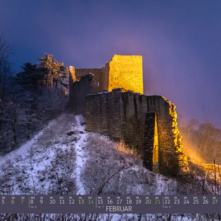 Jena_Kalender_2021_Lobdeburg.jpg