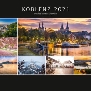 Koblenz Bilder Kalender 2021.jpg