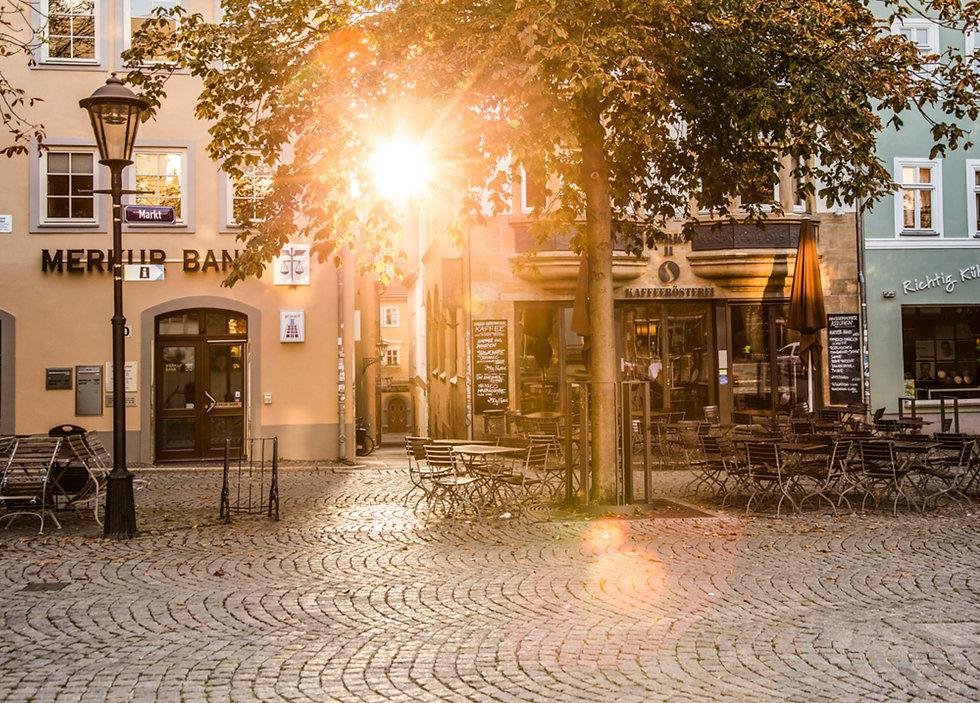 Jena_Bilder_Markt11.jpg