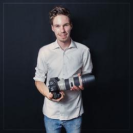 henry-tornow Hochzeitsfotograf koblenz.j