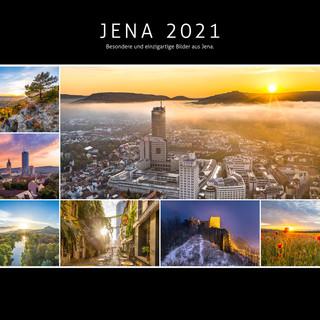 Jena Kalender_2021_Titelblatt.jpg