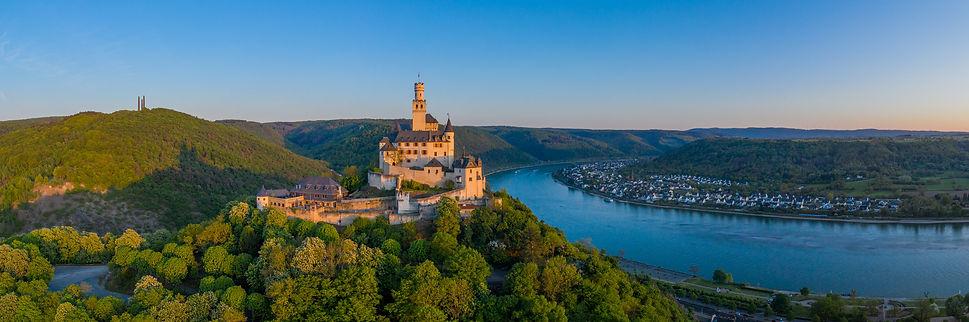 Koblenz Bilder Fotograf Tornow (2 von 9)