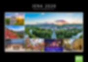Jena Kalender 2020 (1 von 14)_edited.jpg