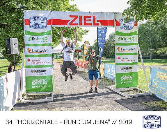 Horizontale-2019_17_26_45_img_8688.jpg
