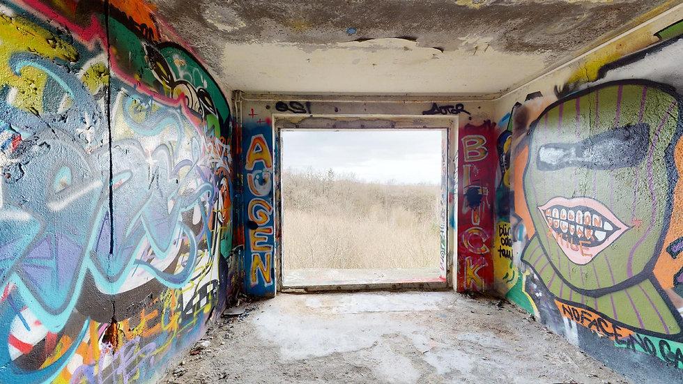 Jenaer-Forst-Lost-Place-Bilder-Jenaparad