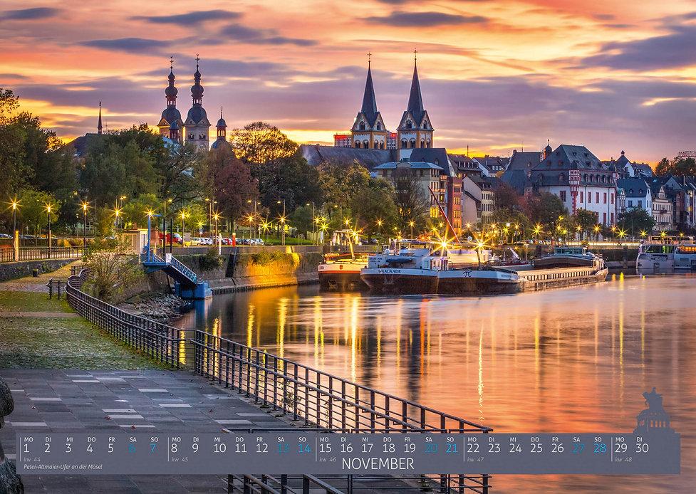 Koblenz_Kalender_2021_A3_v2-12.jpg