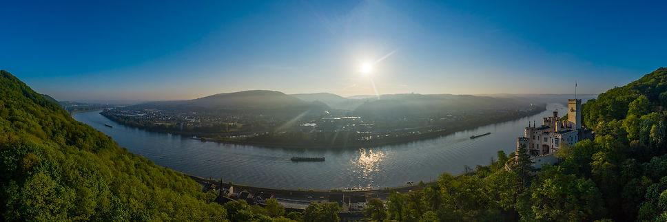 Koblenz Bilder Fotograf Tornow (7 von 9)