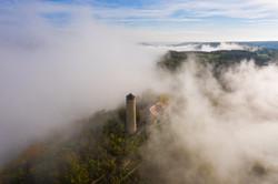 Jena Bilder Fuchsturm
