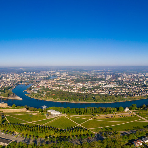 Panorama Bilder