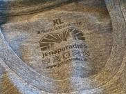 Textildruck Jena Textilveredlung Druck W