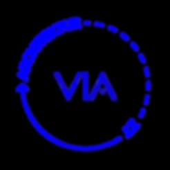 ViA-Logo Stempel A-Firma.png