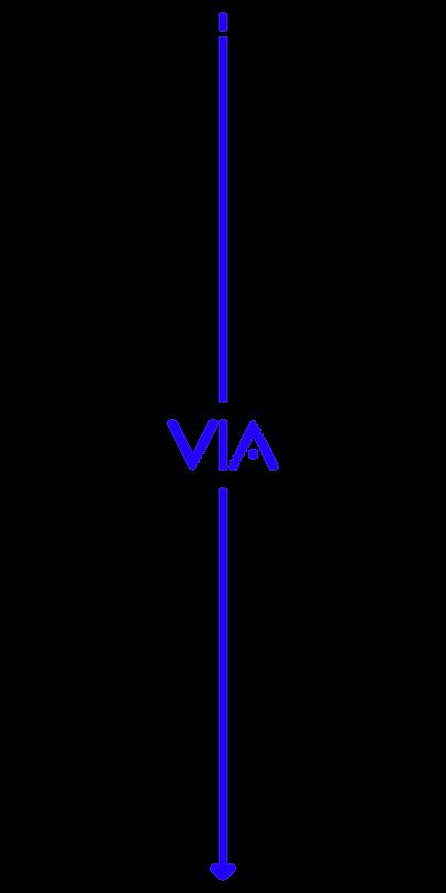 ViA-Logo-Homepage-Icon.png
