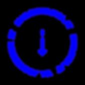 ViA-Logo Stempel B-Mail+Web.png