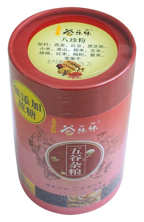 八珍粉 (500g)