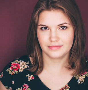 Natalie Jones - Director Headshot.jpg