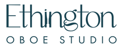 Charlotte Ethington Main Logo-26.png