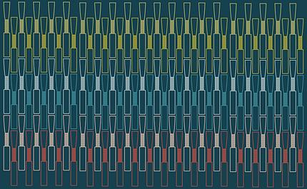 Charlotte Ethington Landscape Pattern-44.png