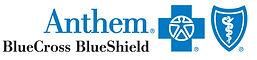 AnthemBCBS-logo.jpg