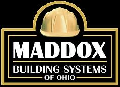 MaddoxBSO-Logo-web.png