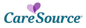 CareSource-logo.jpg