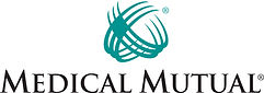 MedicalMutual-logo.jpg