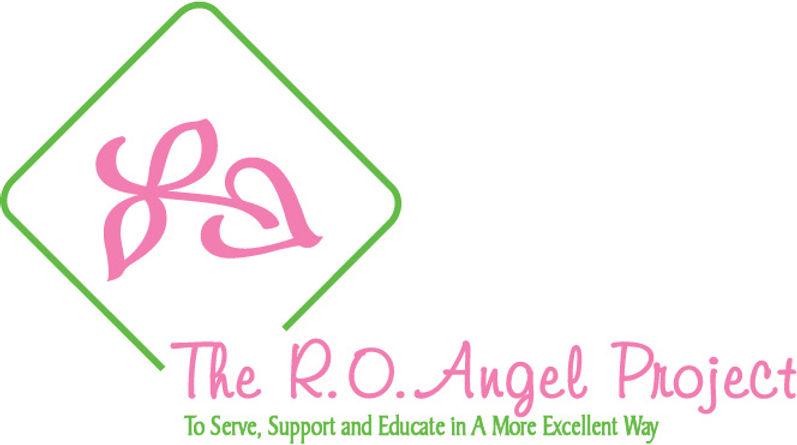 AMEW-ROAngel Logo.jpg