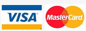 Visa-MC-logo.jpg