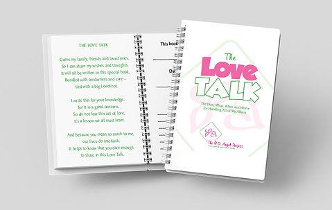 LoveTalk-onBlankNotebook.jpg