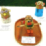 gallery mr potato heads