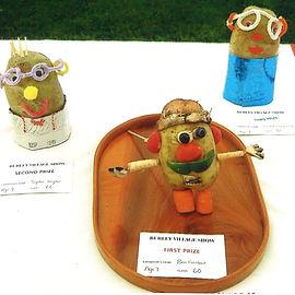 gallery mr potato heads